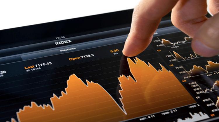 ipad-trading