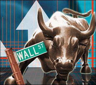 stock-market-game