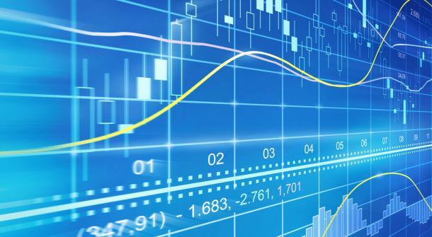 kayanja stock market