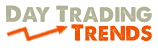 Day Trading Trends