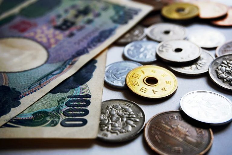 Coins of Monex