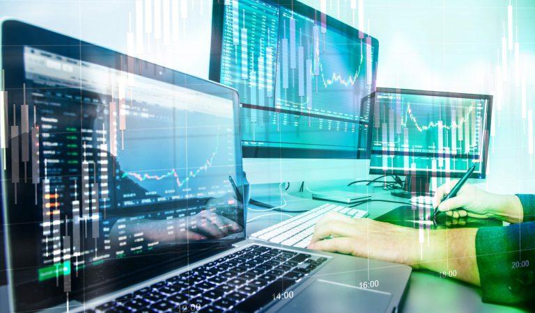 Master-Stock-Trader