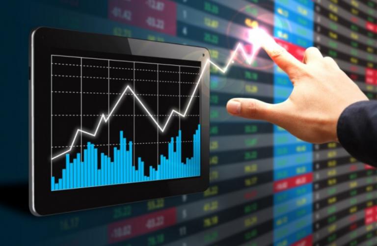 PivotPoint Trading