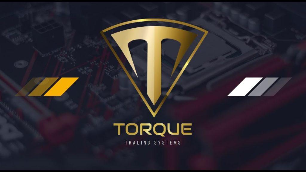 Torque Trading System