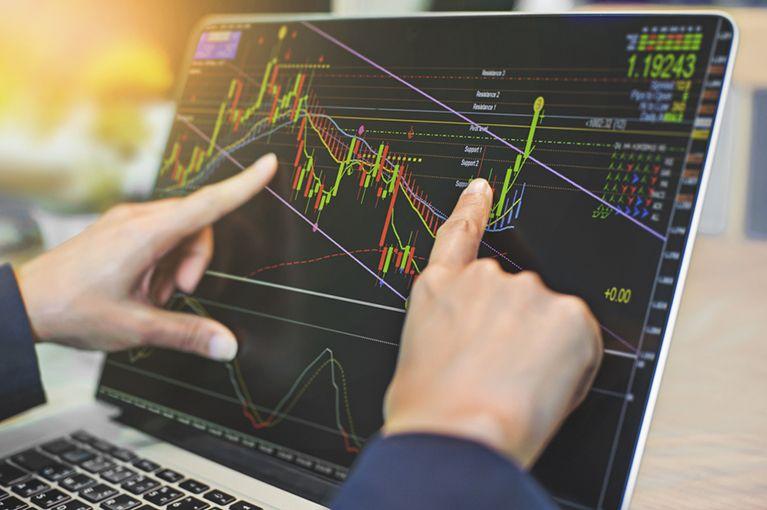 Trade Focus