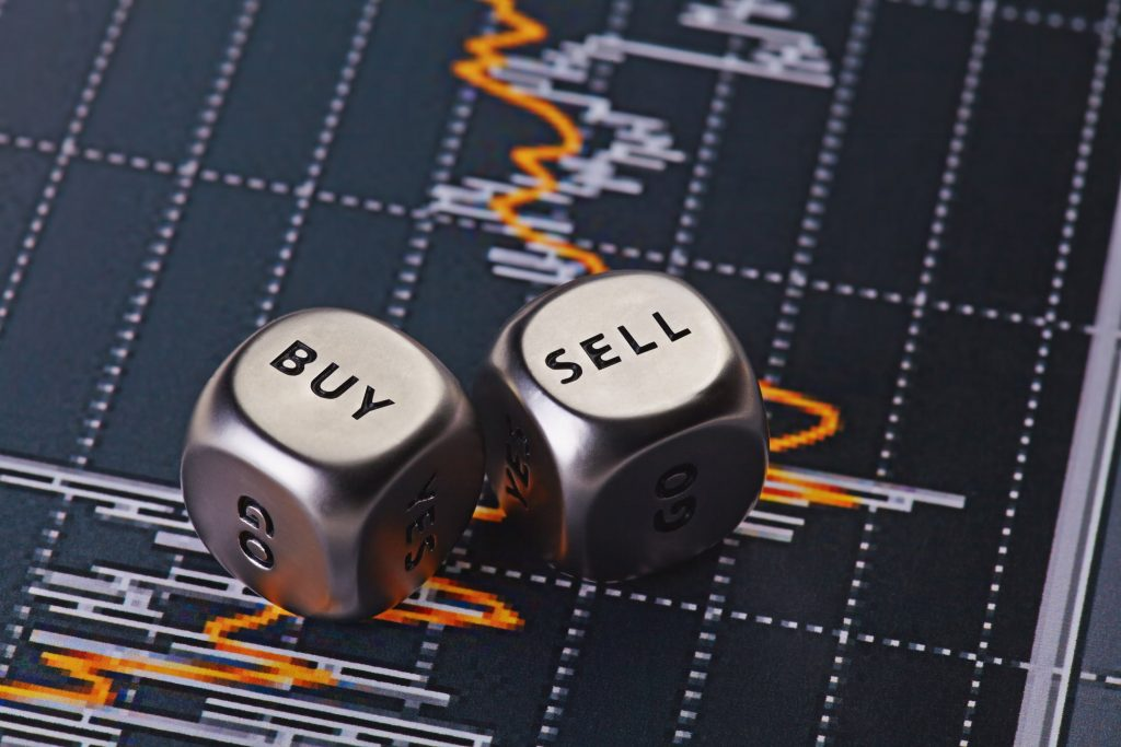 buy-and-sell-dice