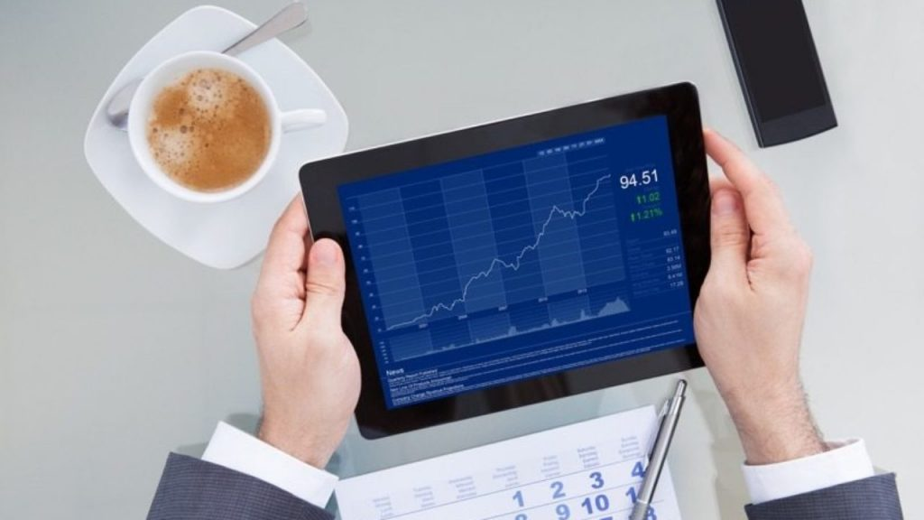 trade-stock-online