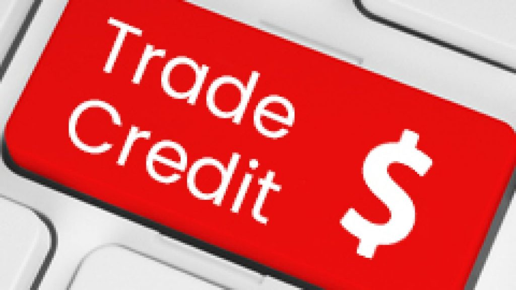 banking_trade