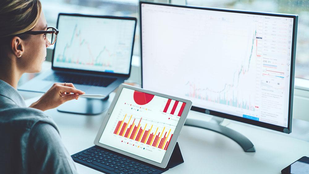 banking_trade_data